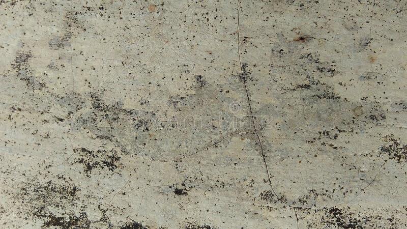 Fondo-struttura di lerciume del fondo concreto del pavimento per l'estratto della creazione immagine stock