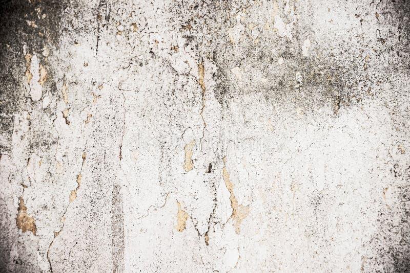 Fondo, struttura, vecchia parete, misera, film di azione, salvaschermo immagini stock libere da diritti