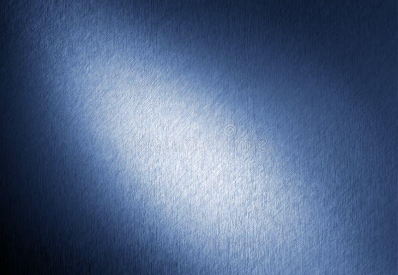 Fondo strutturato dell'acciaio inossidabile del metallo