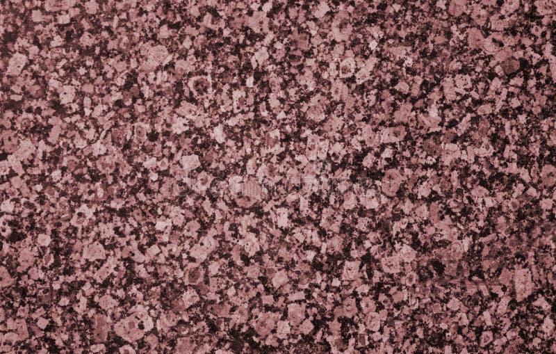 Fondo Strutturi il fondo di marmo, fondo del marmo del mosaico fotografia stock libera da diritti