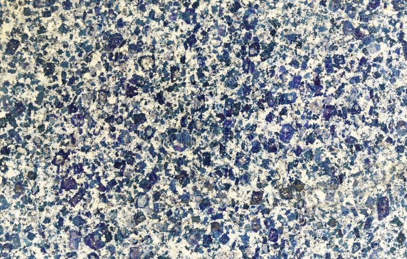 Fondo Strutturi il fondo di marmo, fondo del marmo del mosaico immagini stock