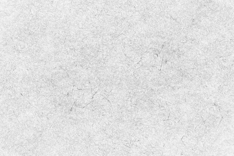 Fondo sucio gris foto de archivo libre de regalías