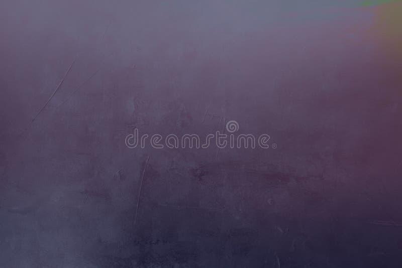Fondo sucio púrpura fotografía de archivo libre de regalías