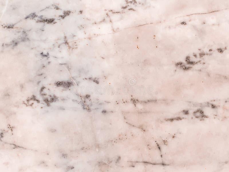 Fondo superficial de m?rmol blanco de la textura mármol gris ligero blanco del fondo de la teja de la textura natural para la dec imágenes de archivo libres de regalías