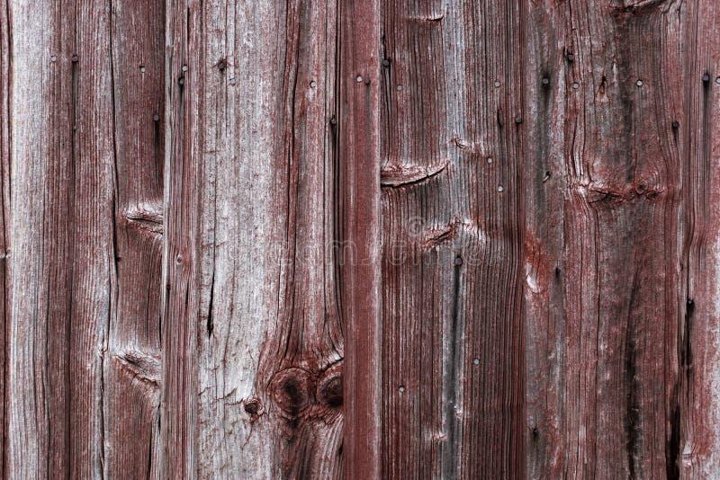 Fondo superficial de madera áspero texturizado limpio imagen de archivo libre de regalías
