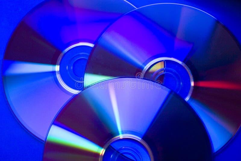 Fondo tecnológico imagen de archivo