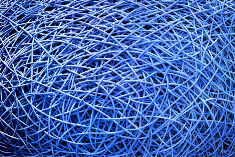 Fondo tejido extracto de la textura fotos de archivo