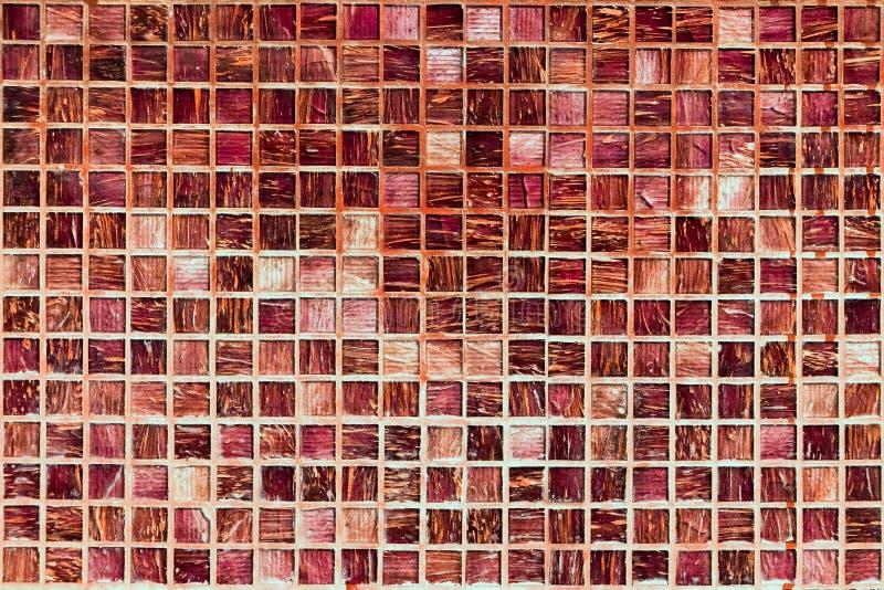 Fondo, textura de losas fotos de archivo