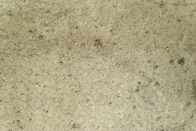 Fondo, textura: superficie concreta gris fotos de archivo libres de regalías