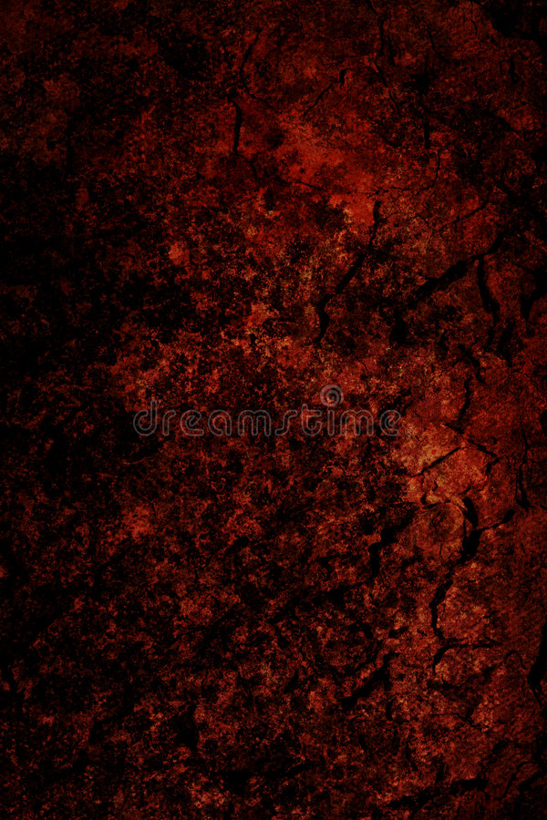 Fondo textured abstracto rojo oscuro fotografía de archivo libre de regalías
