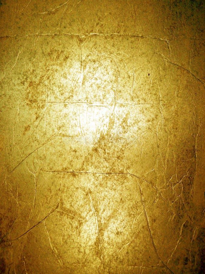 Fondo Textured Antigüedad Fotografía de archivo libre de regalías