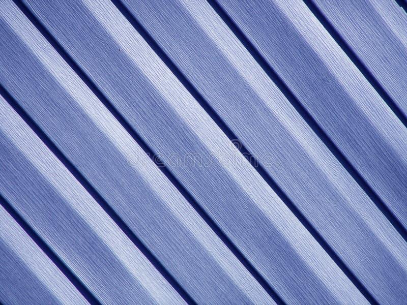 Fondo Textured Azul Imagen de archivo