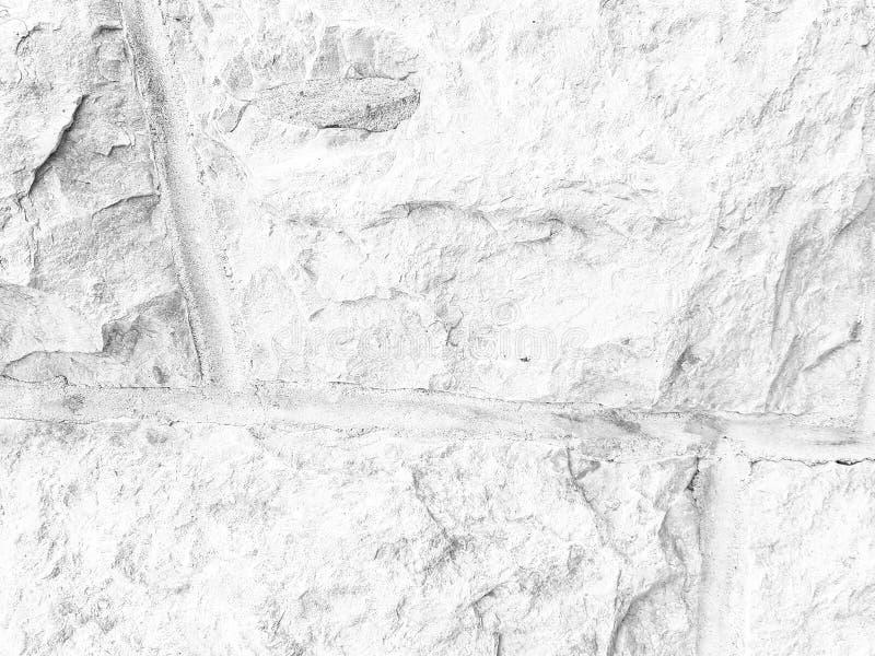 Fondo textured blanco foto de archivo