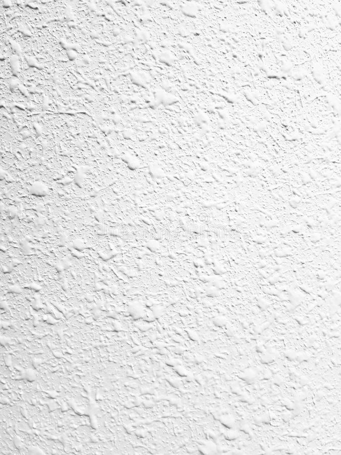 Fondo textured blanco imágenes de archivo libres de regalías