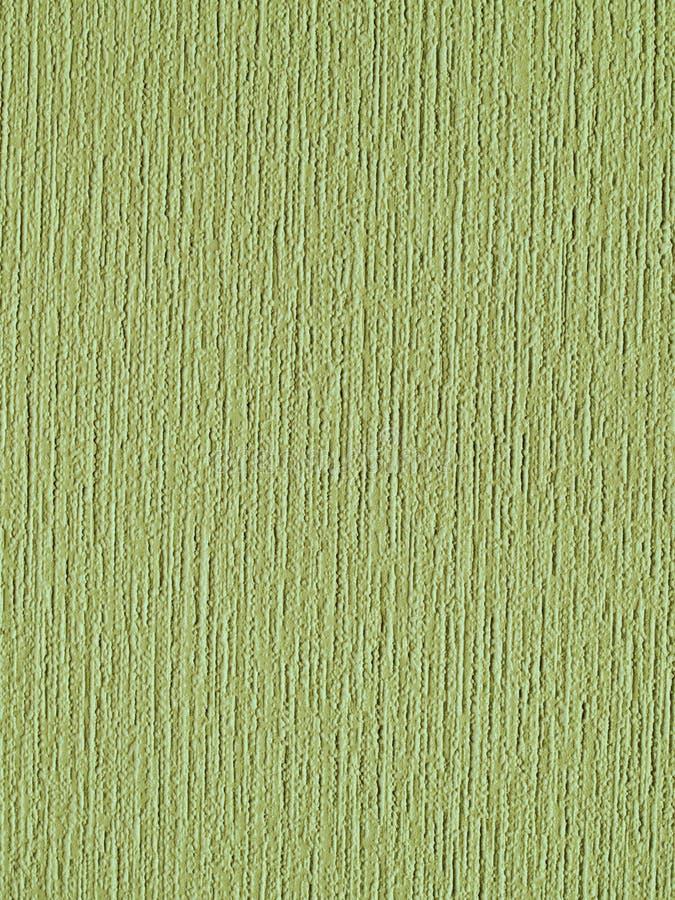 Fondo textured cartulina verde fotos de archivo libres de regalías