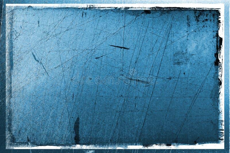Fondo Textured de Grunge fotografía de archivo