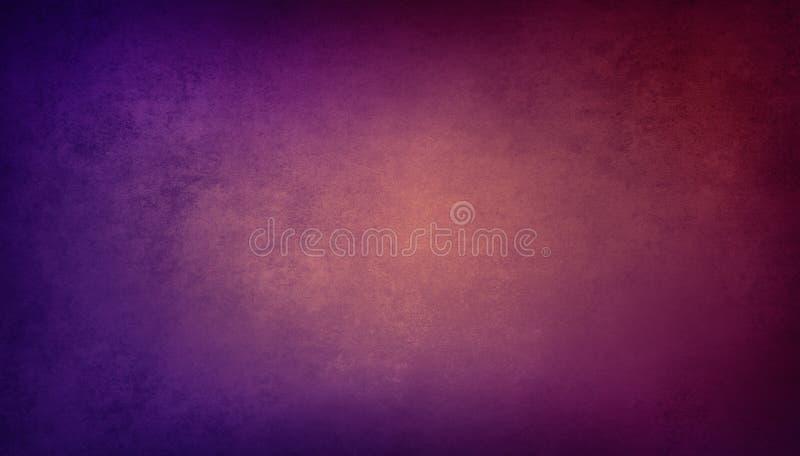 Fondo textured púrpura foto de archivo