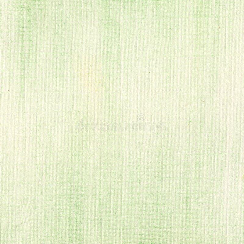 Fondo textured verde en colores pastel delicado ilustración del vector