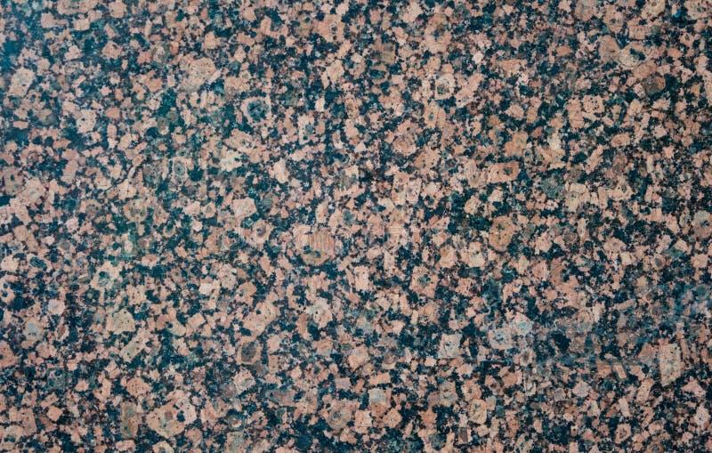 Fondo Texturice el fondo de mármol, fondo del mármol del mosaico fotografía de archivo libre de regalías