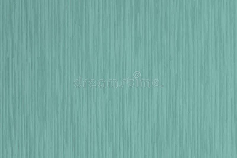 Fondo texturizado azulverde foto de archivo libre de regalías