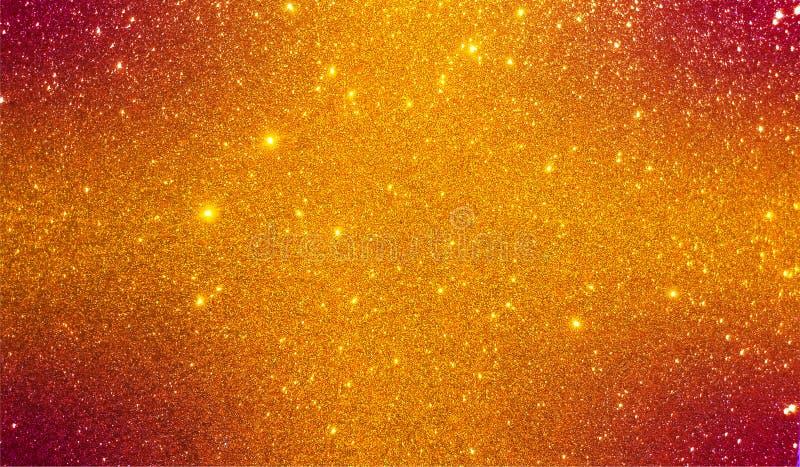 Fondo texturizado brillo brillante sombreado multicolor del extracto con efectos luminosos Fondo, papel pintado fotos de archivo libres de regalías