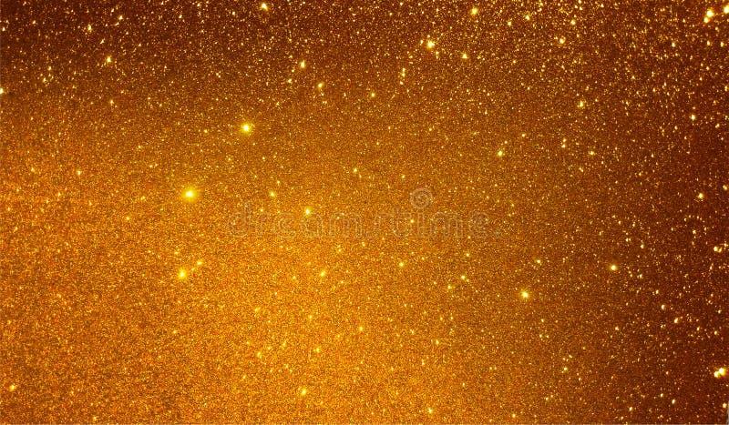 Fondo texturizado brillo brillante sombreado multicolor del extracto con efectos luminosos Fondo, papel pintado imagen de archivo libre de regalías