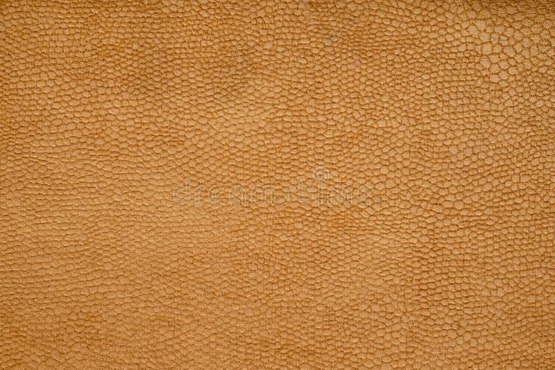 Fondo texturizado cuero viejo de brown dise o de la moda for Papel pintado texturizado