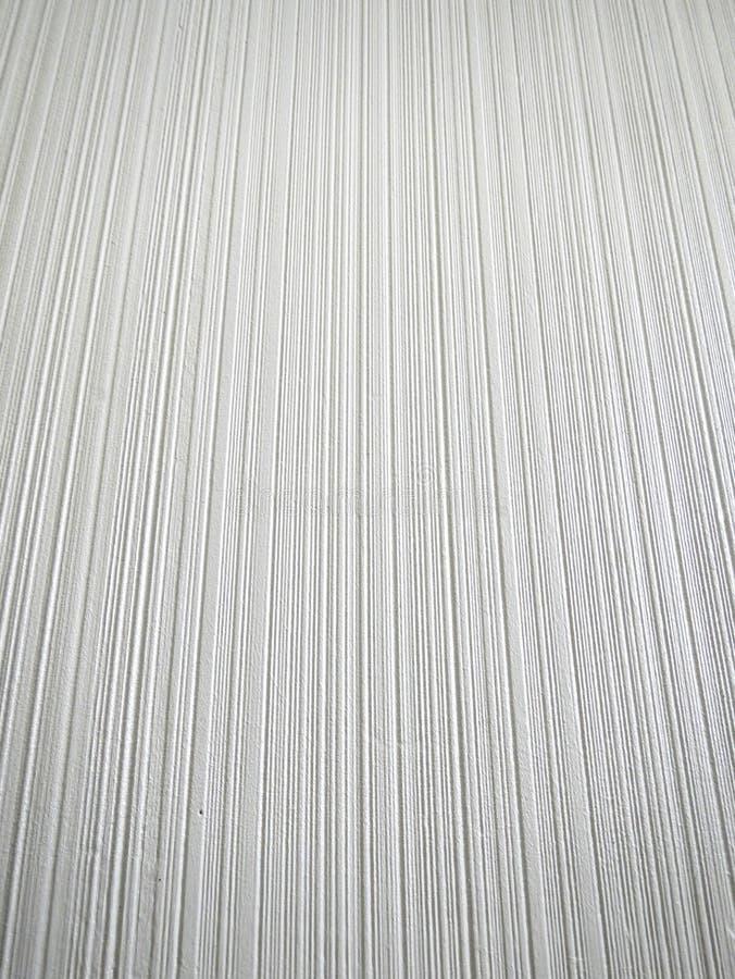 Fondo texturizado de la pared del yeso del formato vertical fotografía de archivo libre de regalías