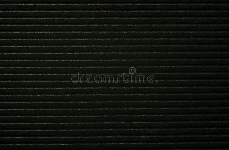Fondo texturizado del papel de arte Ramas que tejen que tejen los hilos fotografía de archivo