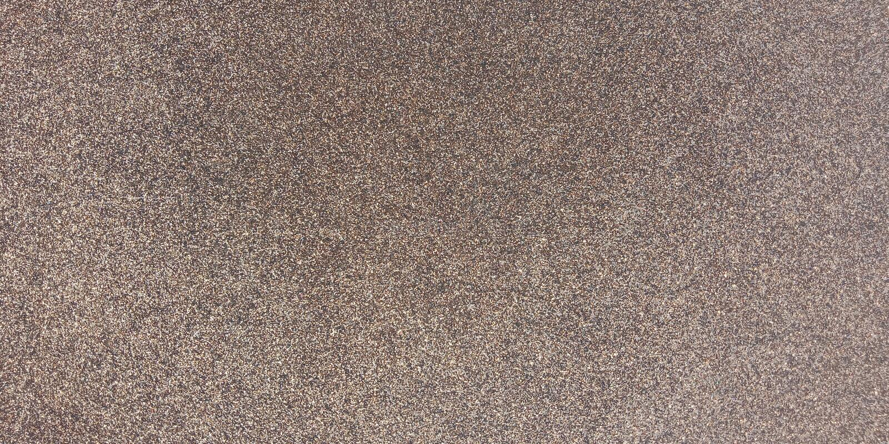 Fondo texturizado gris con el fondo del efecto del brillo fotografía de archivo libre de regalías