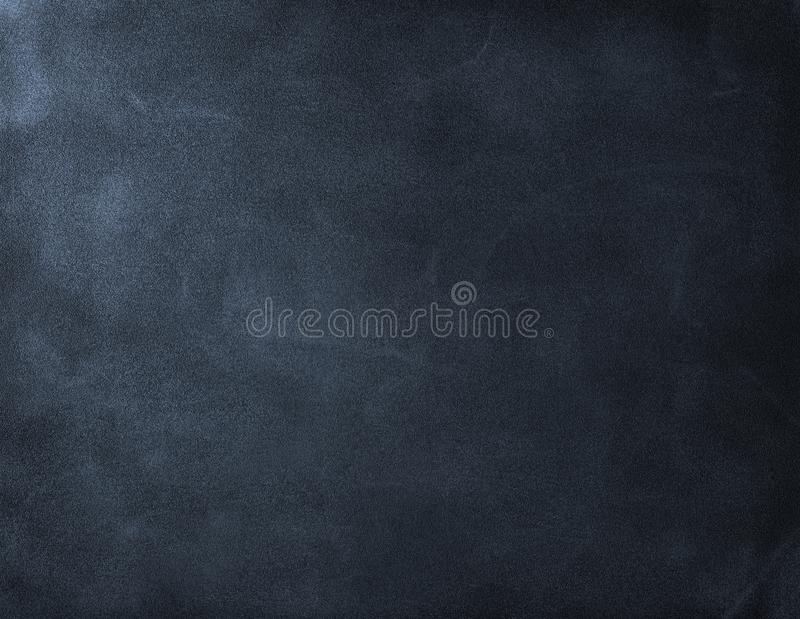 Fondo texturizado grunge oscuro imagen de archivo libre de regalías
