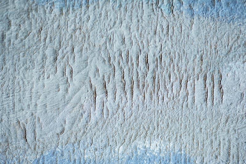 Fondo texturizado lona azul abstracta fotografía de archivo libre de regalías