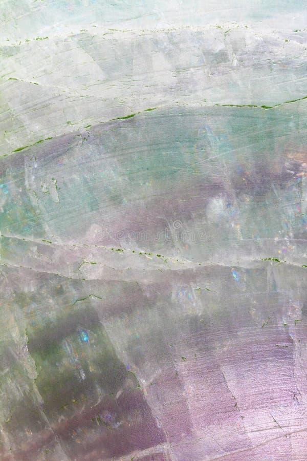 Fondo texturizado mineral verde fotos de archivo libres de regalías