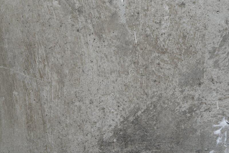 Fondo texturizado muro de cemento de alta resolución fotos de archivo