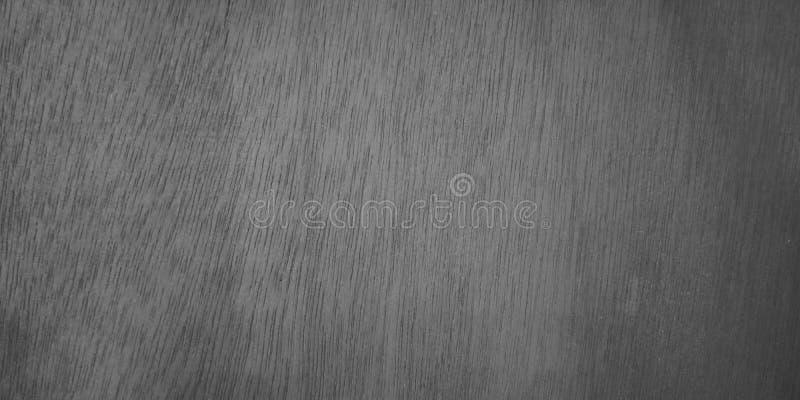Fondo texturizado rústico del grunge del vintage de los rasguños secos ásperos viejos de madera imagen de archivo
