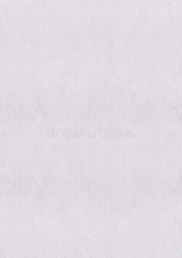 Fondo texturizado retro purpúreo claro del papel del grunge fotografía de archivo