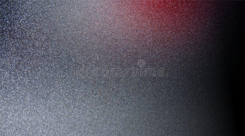 Fondo texturizado sombreado multicolor del extracto textura de papel del fondo del grunge Papel pintado del fondo foto de archivo
