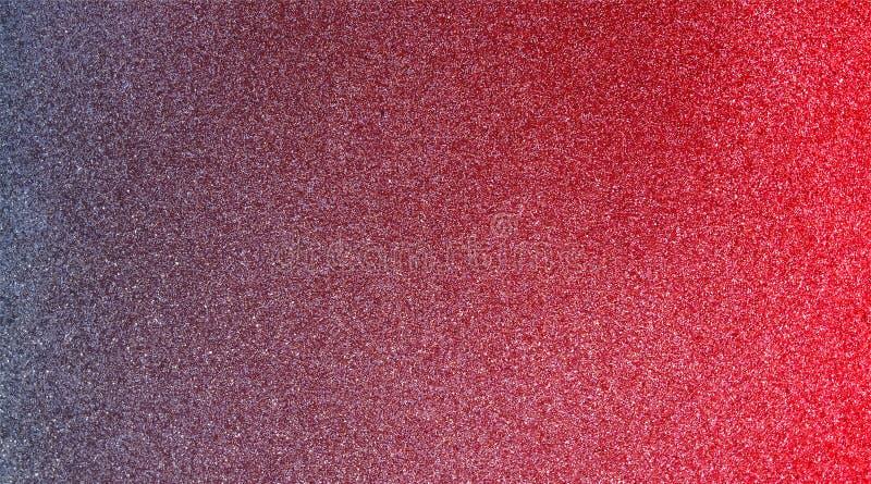 Fondo texturizado sombreado multicolor del extracto textura de papel del fondo del grunge Papel pintado del fondo fotos de archivo libres de regalías