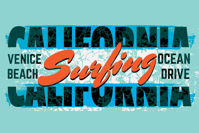 Fondo tipográfico de la cita creativa libre illustration