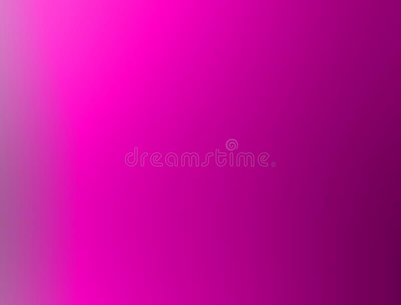 Fondo vago rosa fotografie stock