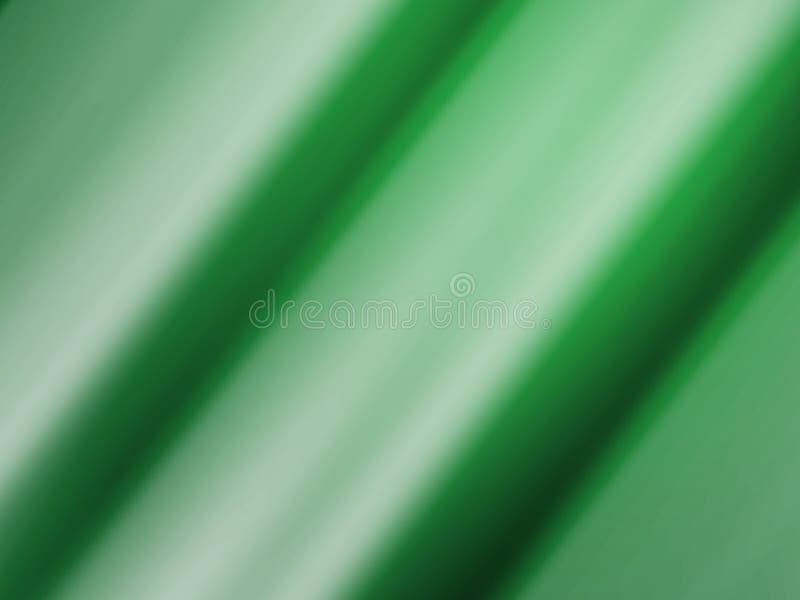 Download Fondo verde stock de ilustración. Ilustración de macro - 1292423