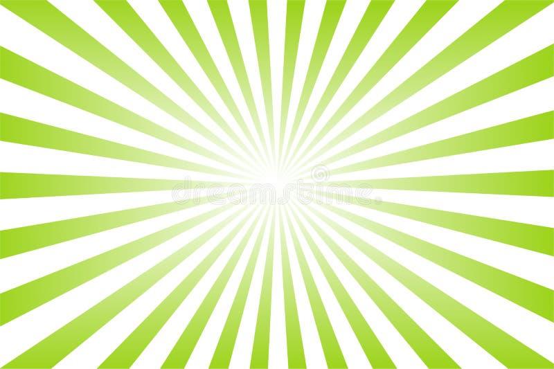 Download Fondo verde foto de archivo. Imagen de sunbeam, resplandor - 41903066