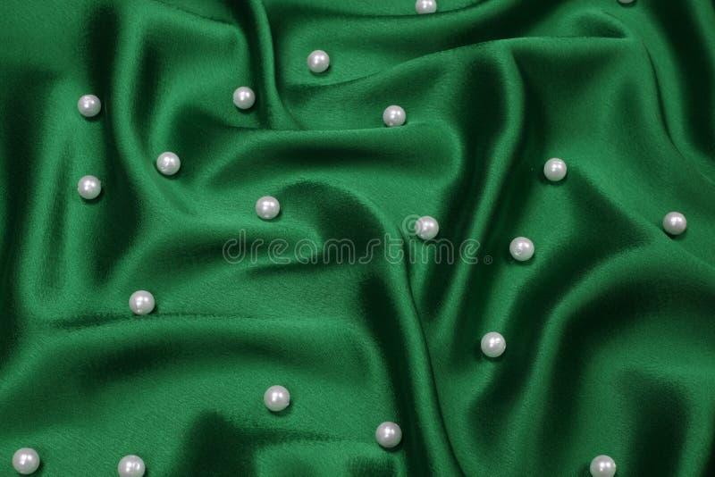 Fondo verde imagen de archivo