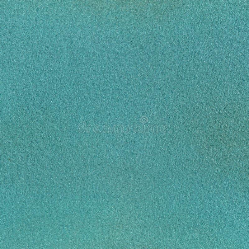fondo verde abstracto de ruido al azar fotografía de archivo libre de regalías