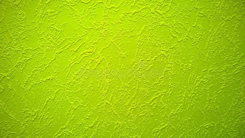 Fondo verde claro foto de archivo