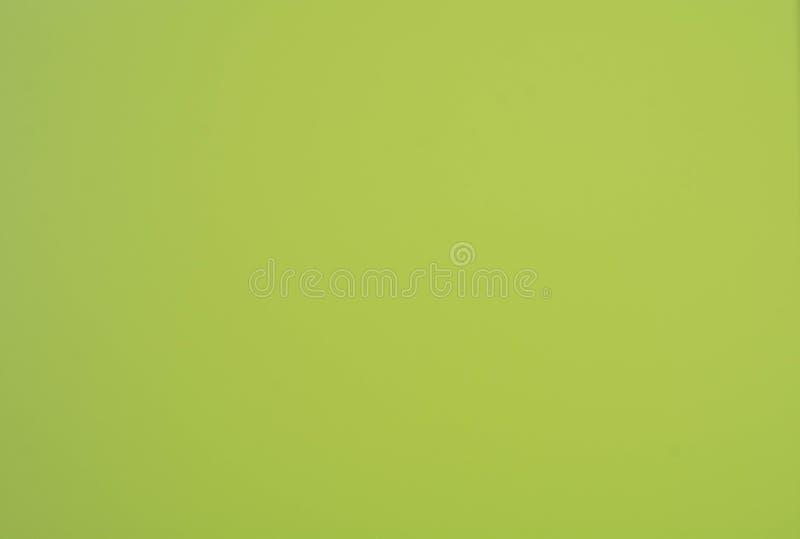 Fondo verde, struttura verde, progettazione del fondo di verde di calce, carta da parati verde fotografie stock