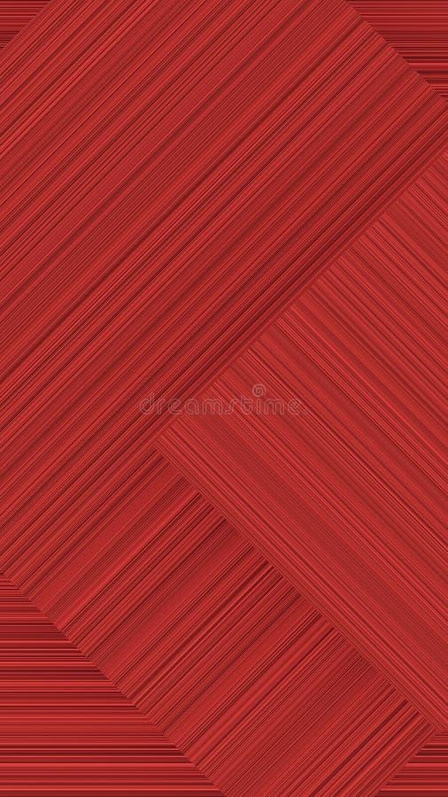 Fondo vertical texturizado extracto imagen de archivo