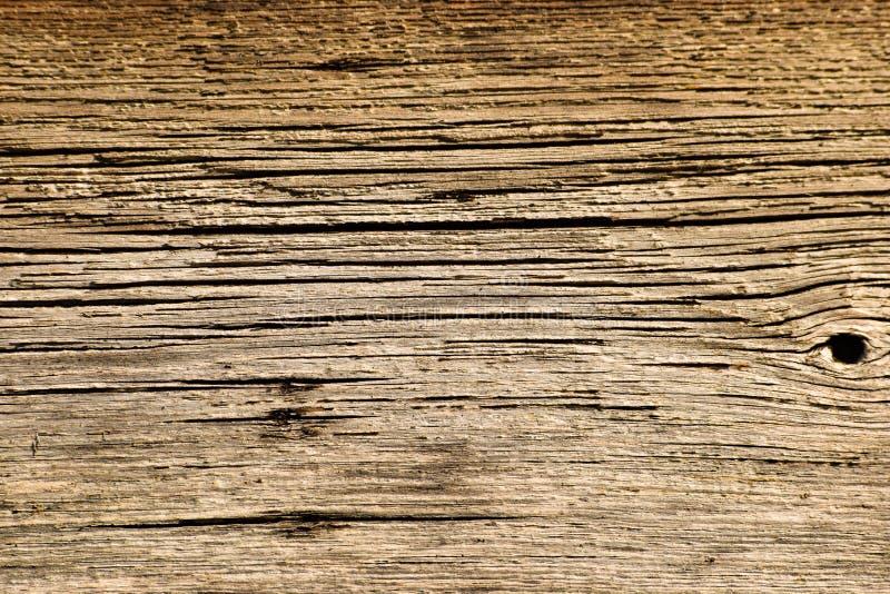 Fondo vertido de madera del detalle del primer fotos de archivo