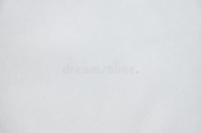 Fondo y papel pintado blancos por la textura de papel y el espacio libre f fotos de archivo
