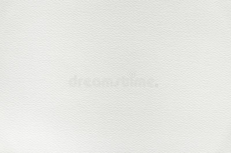 Fondo y papel pintado blancos por la textura de papel y el espacio libre f fotografía de archivo